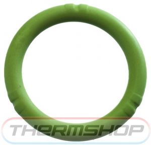 O-Ring 18 LBP FPM VITON KAN-therm 6119410 (1509182029)